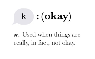 texts-k